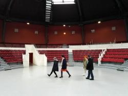 CNAC_old_venue