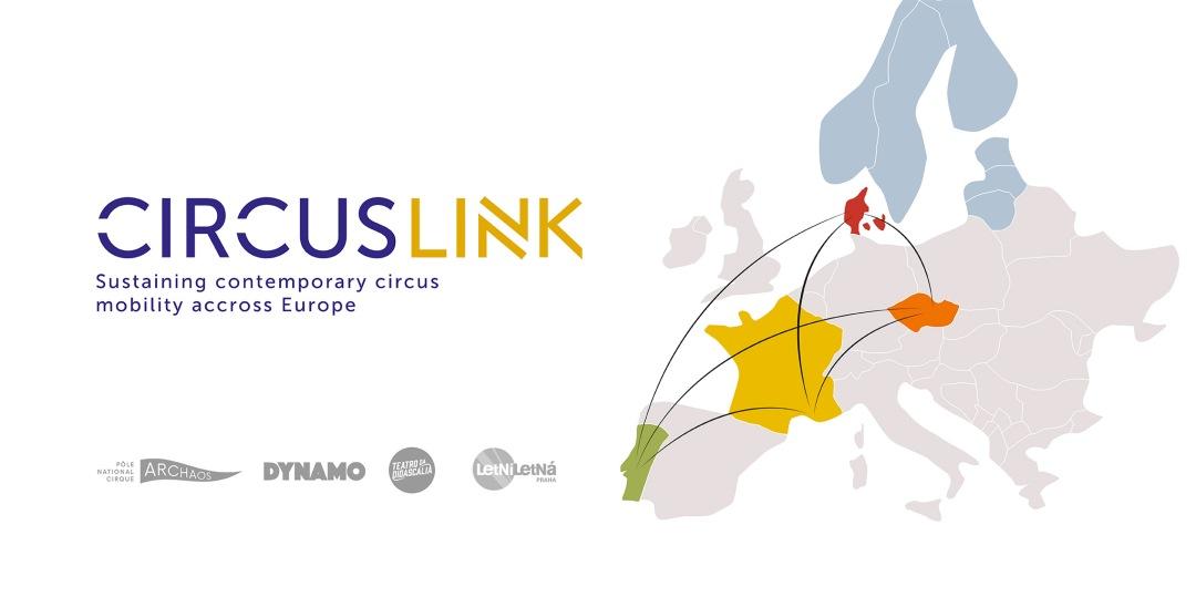 CircusLink facebook.jpg